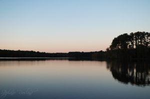 fall_lake_896_600.jpg