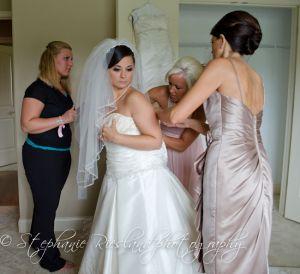 durham_wedding_photo.jpg