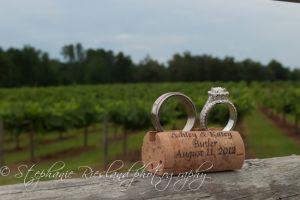 raleigh_wedding_photo1.jpg
