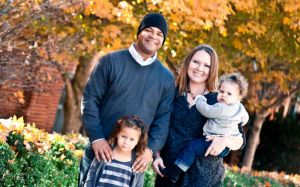 20111118-fisher_family_2011_001.jpg