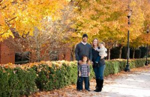 20111118-fisher_family_2011_003.jpg