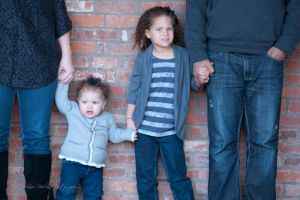20111118-fisher_family_2011_054.jpg