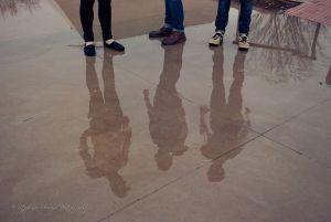 20111207-hadwynn_rain_shoot_15.jpg